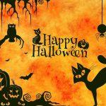 オススメ ハロウィン グッズ【Halloween】【ハロウィーン】