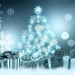 オススメのLEDクリスマスツリー2018